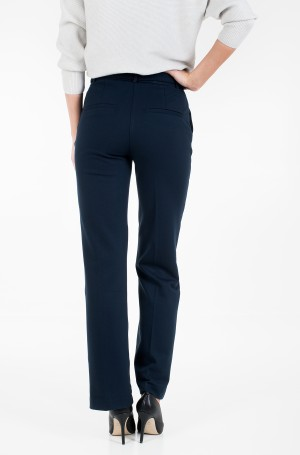 Trousers 1015033-3