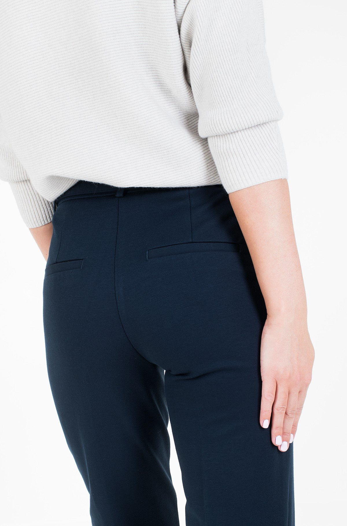 Trousers 1015033-full-4