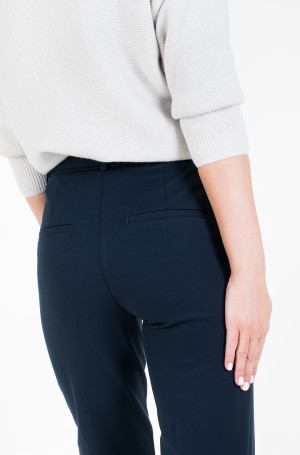 Trousers 1015033-4