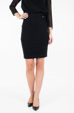 Skirt Aveli-1