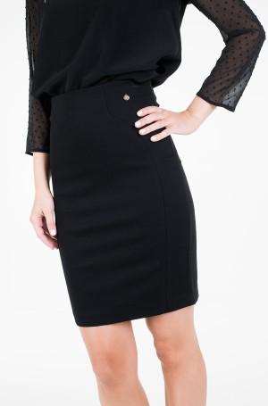 Skirt Aveli-2
