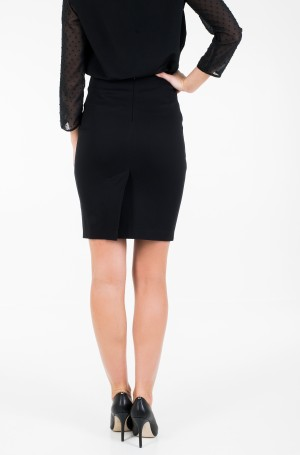Skirt Aveli-3