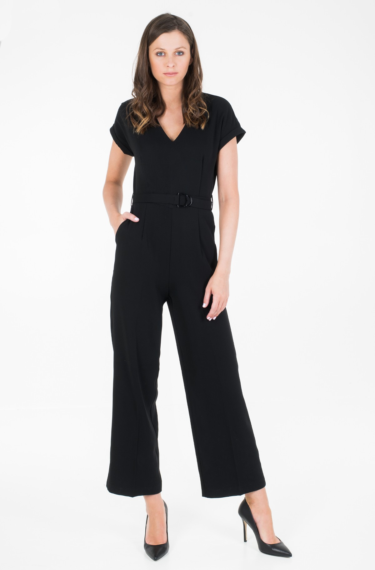 Jumpsuit 1015780-full-1