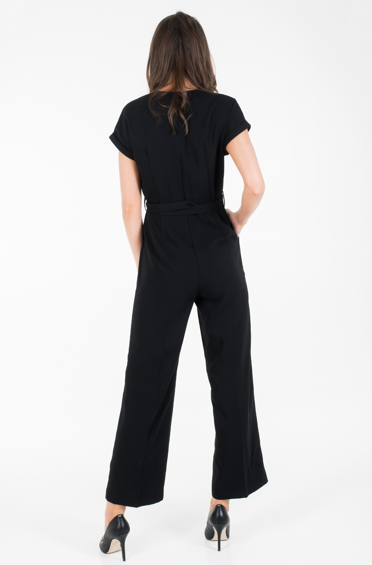 Jumpsuit 1015780-full-3