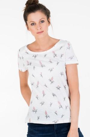 Marškinėliai 1013391-1