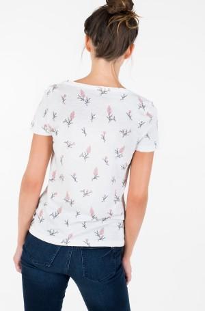 Marškinėliai 1013391-2