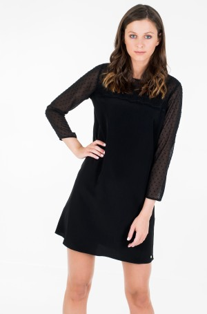 Dress 1017270-1