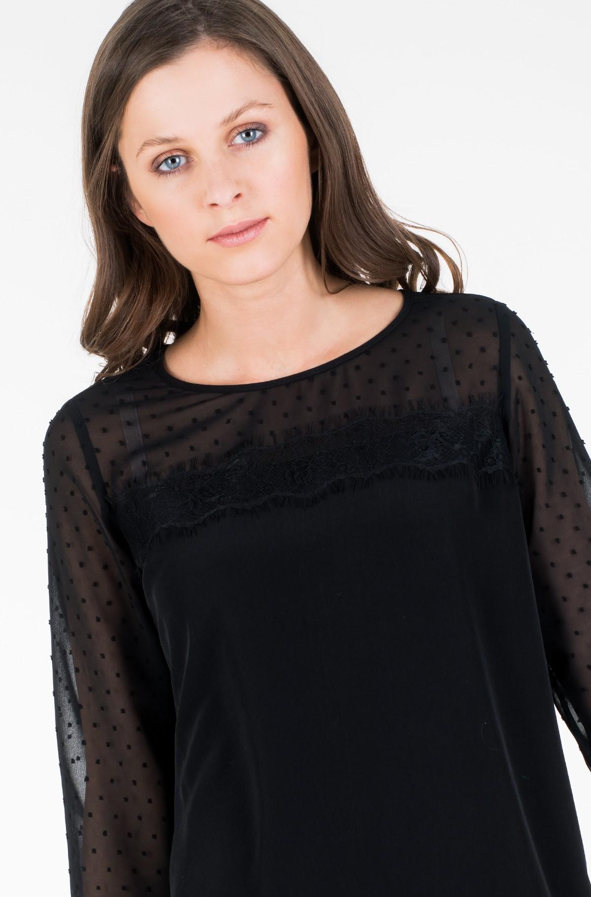 Dress 1017270-full-2