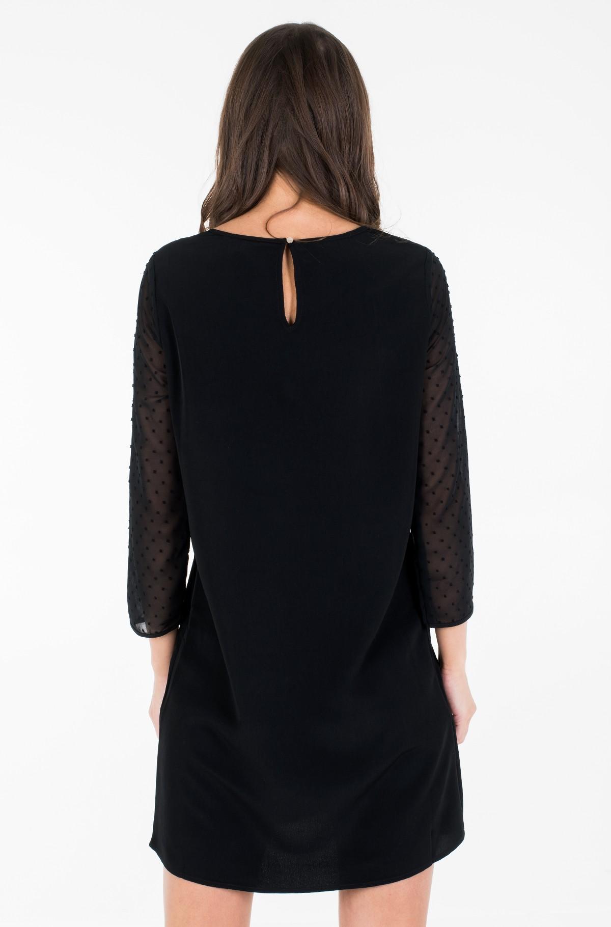 Dress 1017270-full-3