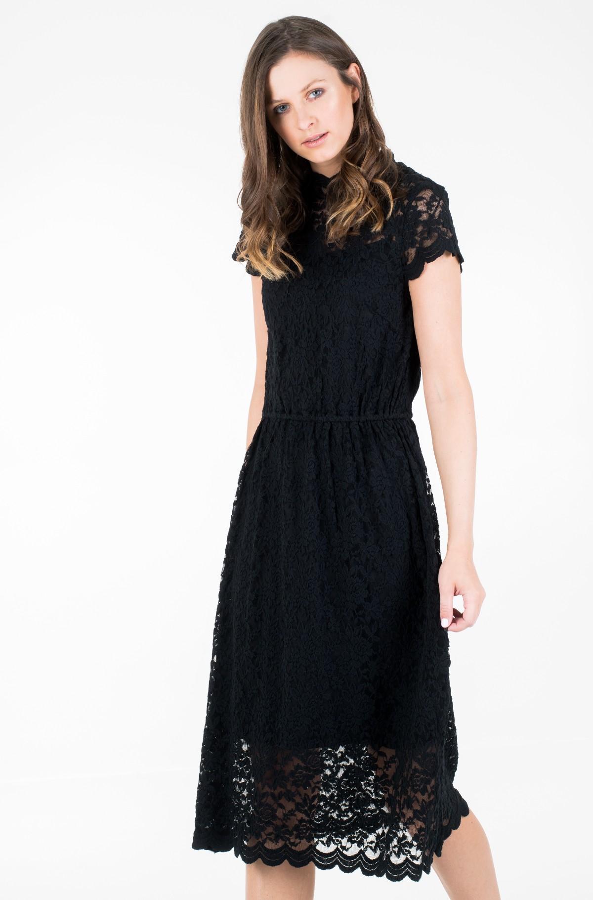 Suknelė 1015733-full-1