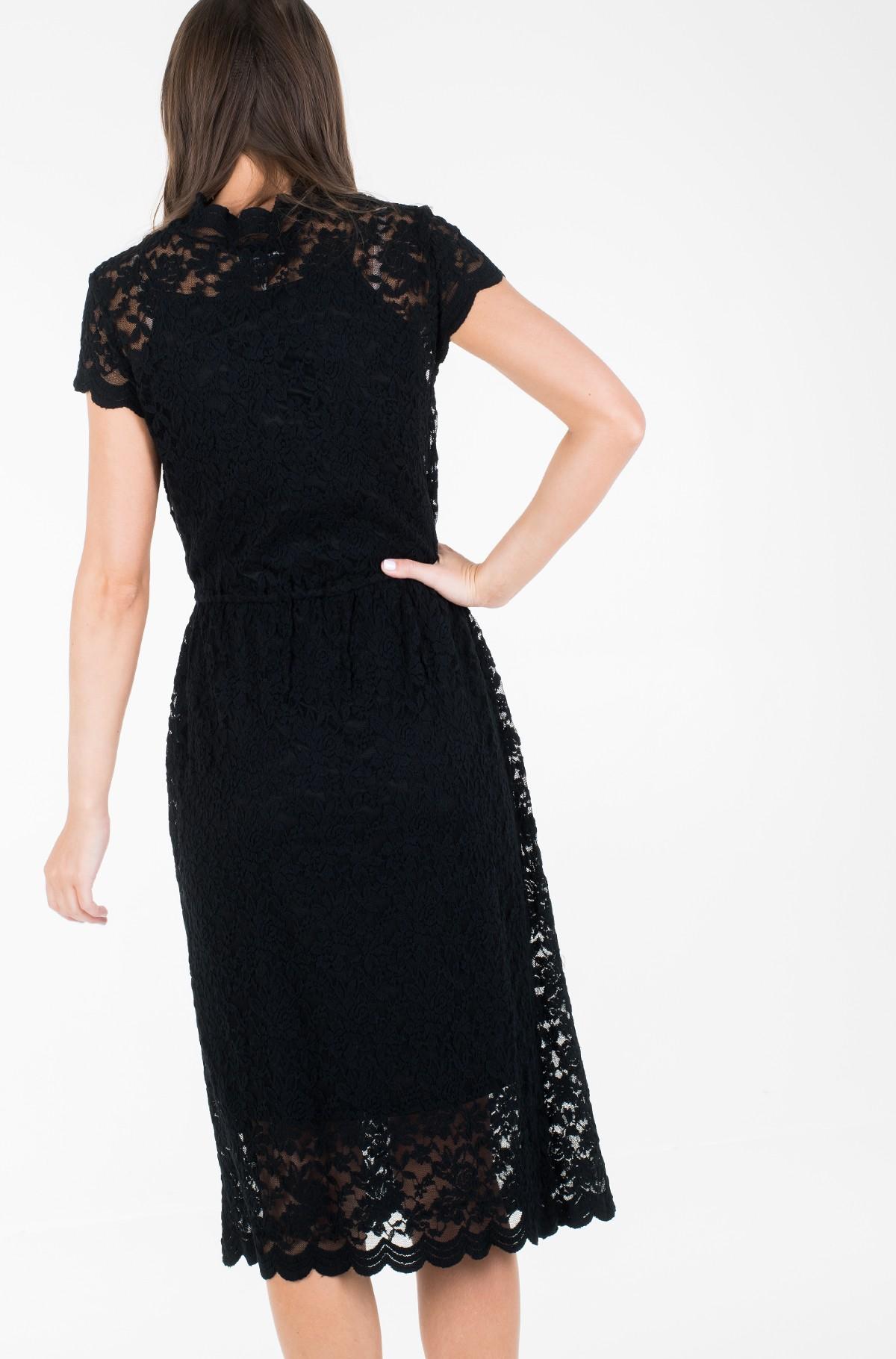Suknelė 1015733-full-3