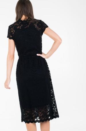 Suknelė 1015733-3