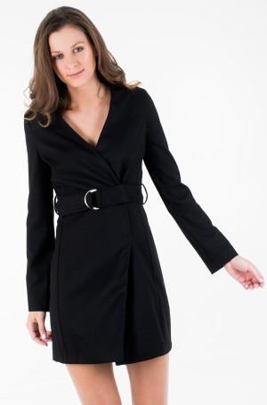 Suknelė W9BK50 WD5E0-1
