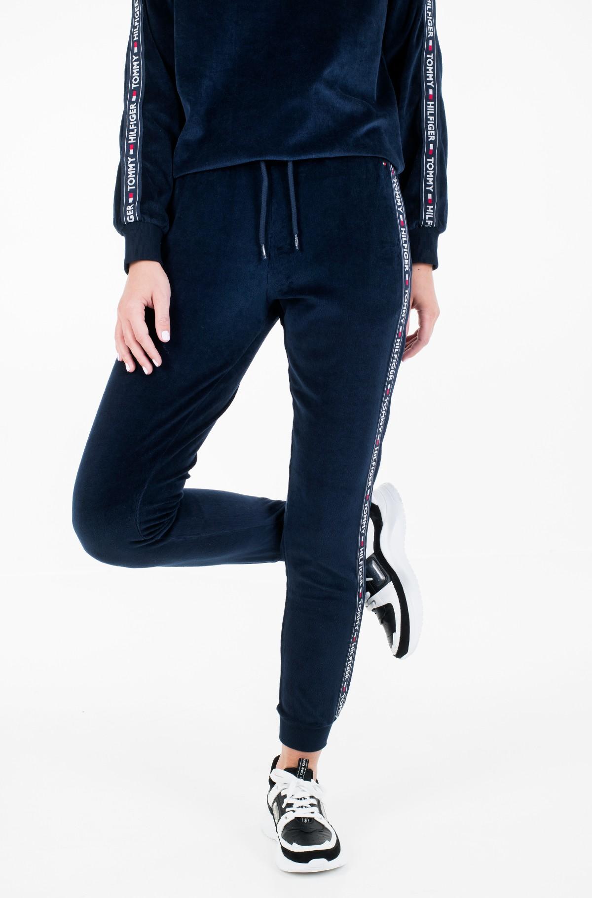 Sportinės kelnės UW0UW02042-full-2