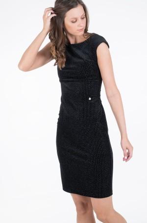 Dress Marilyny-1