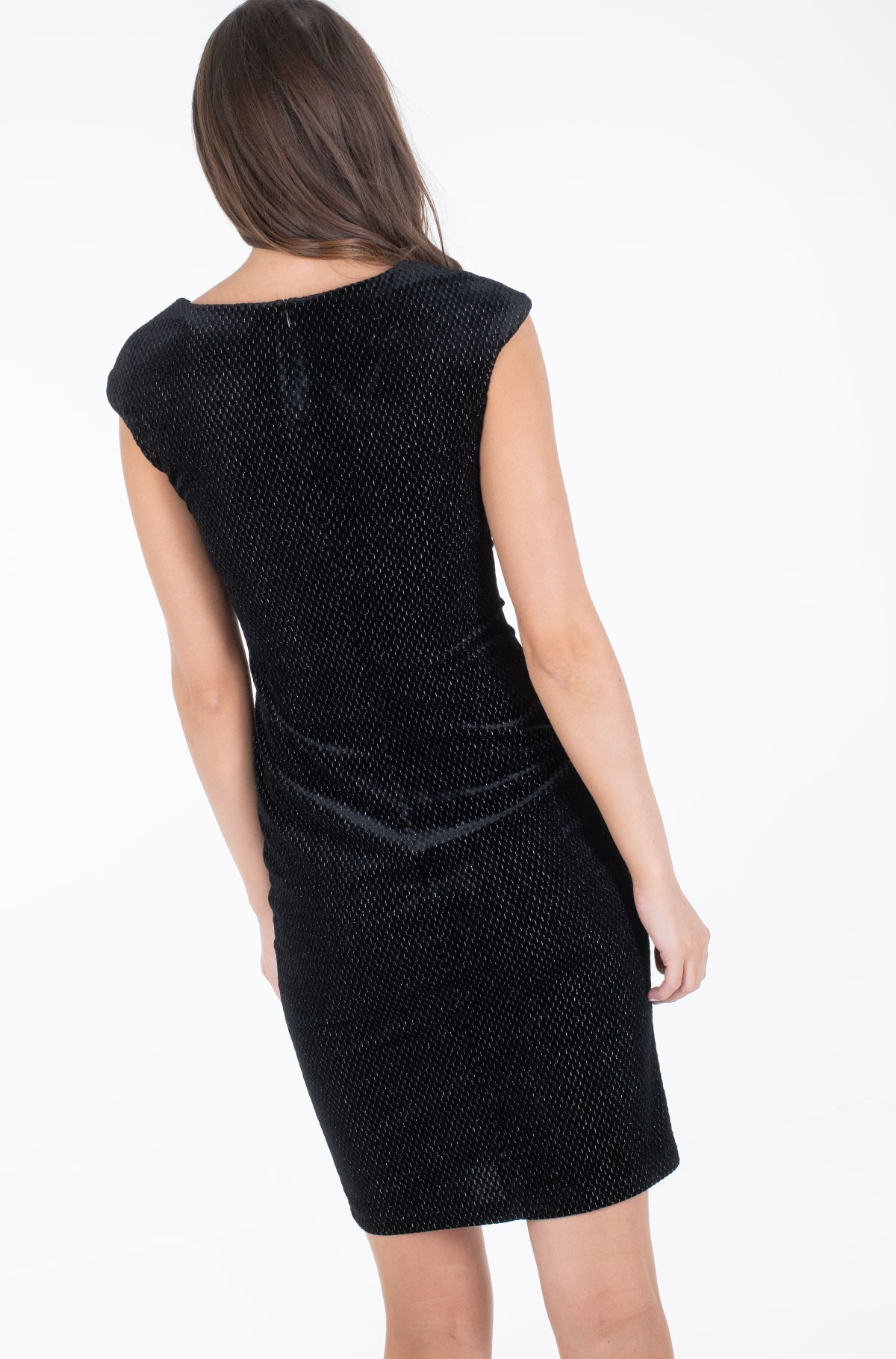 Dress Marilyny-full-3