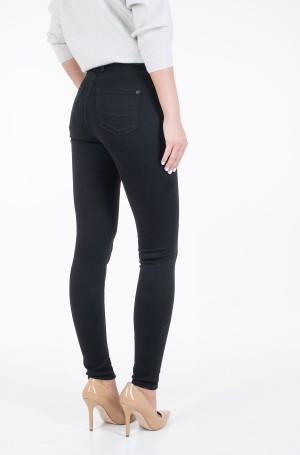 Jeans DION/PL202285WE8-2