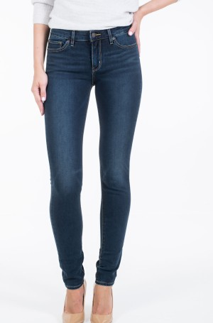 Jeans 188810418-1
