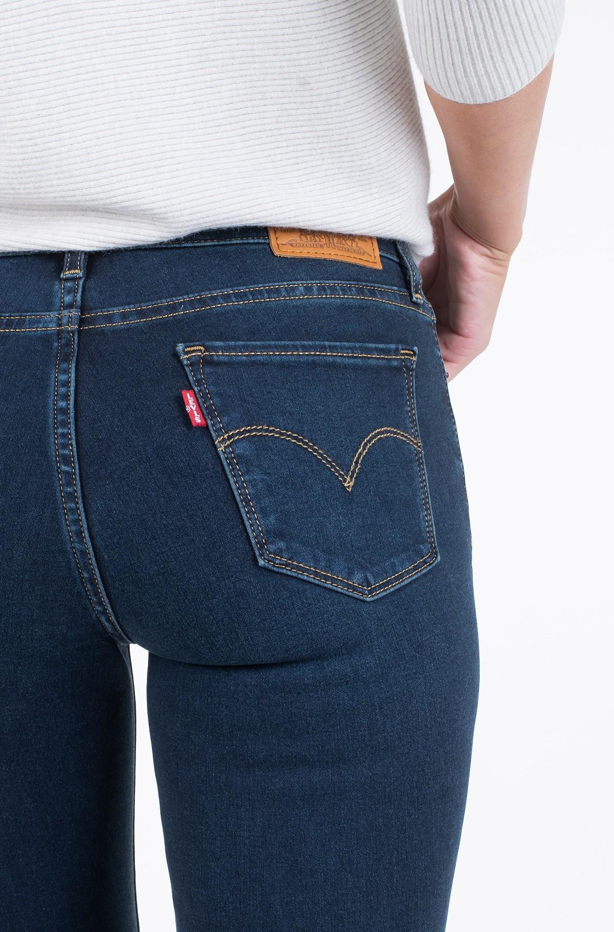 Džinsinės kelnės 188810418-full-2