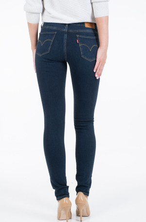 Jeans 188810418-3