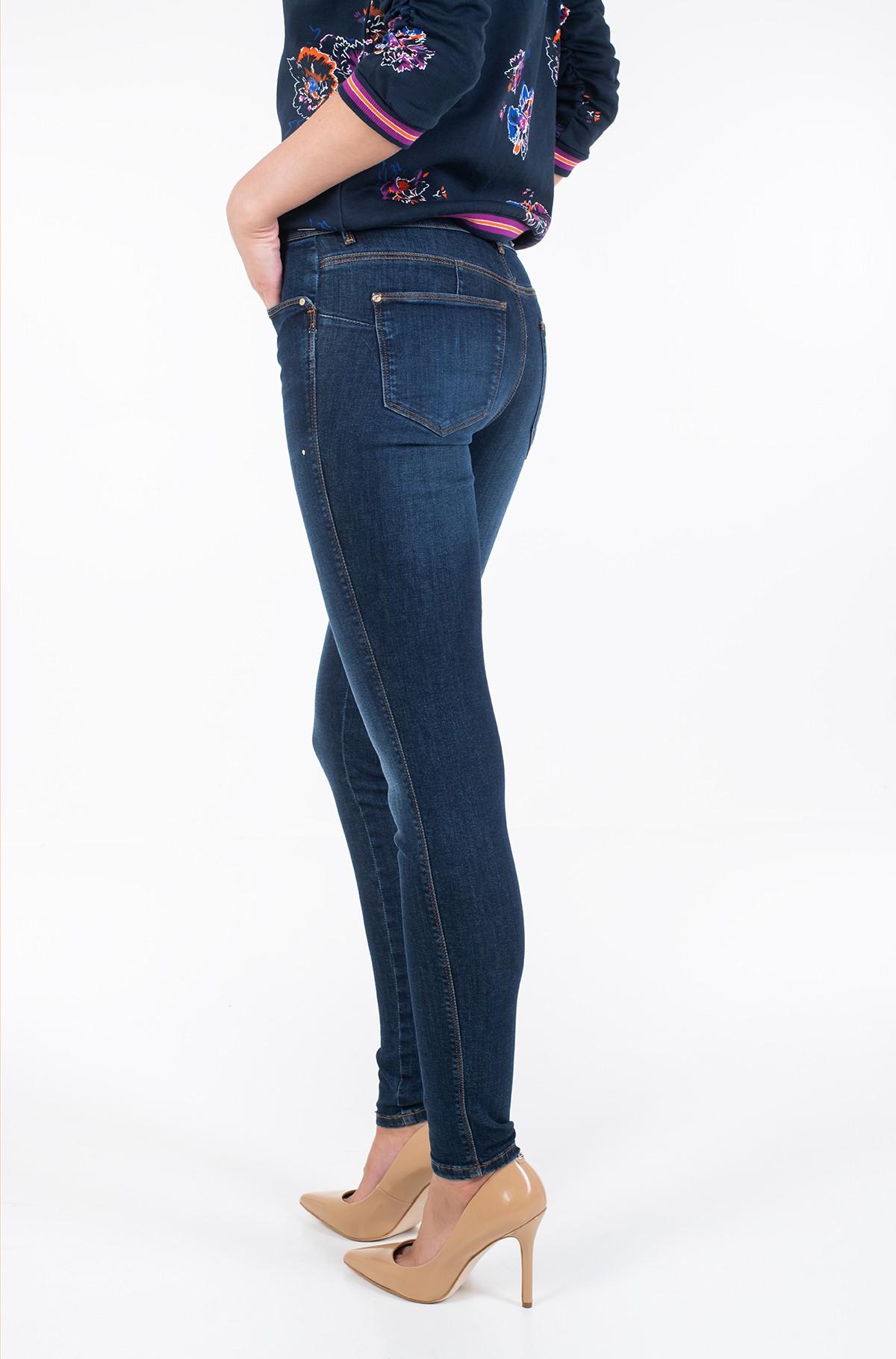Jeans W94AJ2 D3TR0-full-2