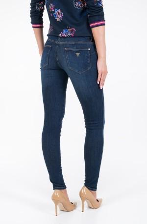 Jeans W94AJ2 D3TR0-3