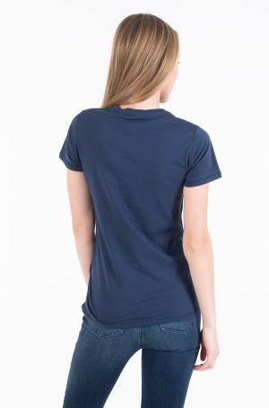 Marškinėliai CADEE/PL504334-2