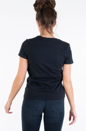 Marškinėliai 1736907830-2