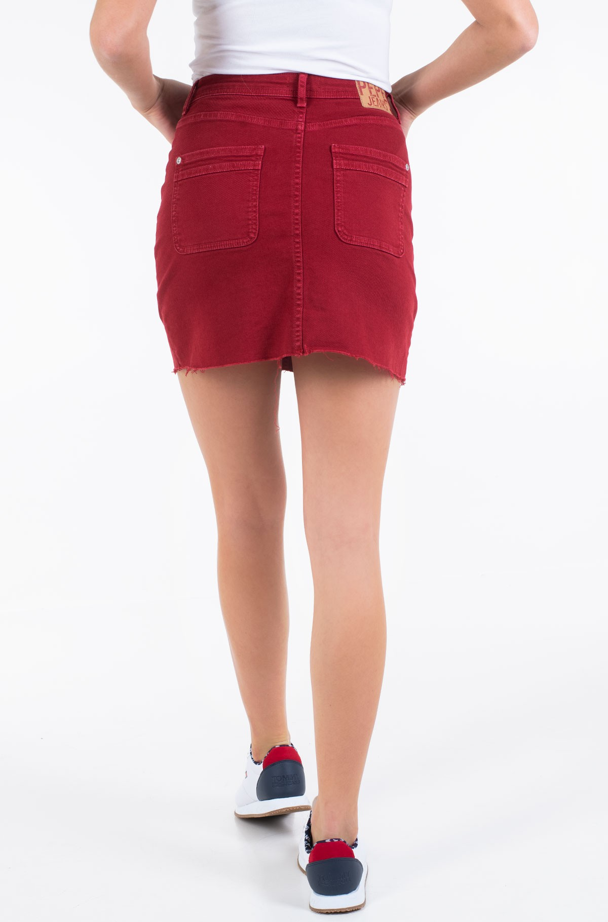 Skirt VICKY/PL900853-full-3