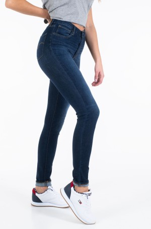 Jeans 188820275-1