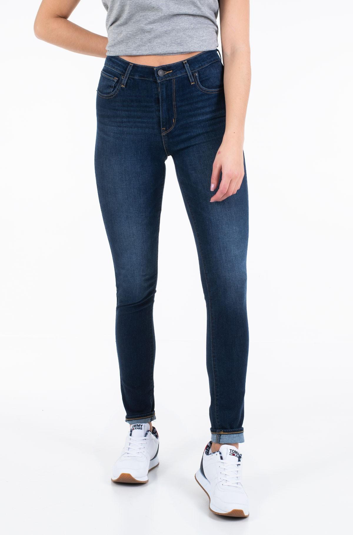Jeans 188820275-full-2