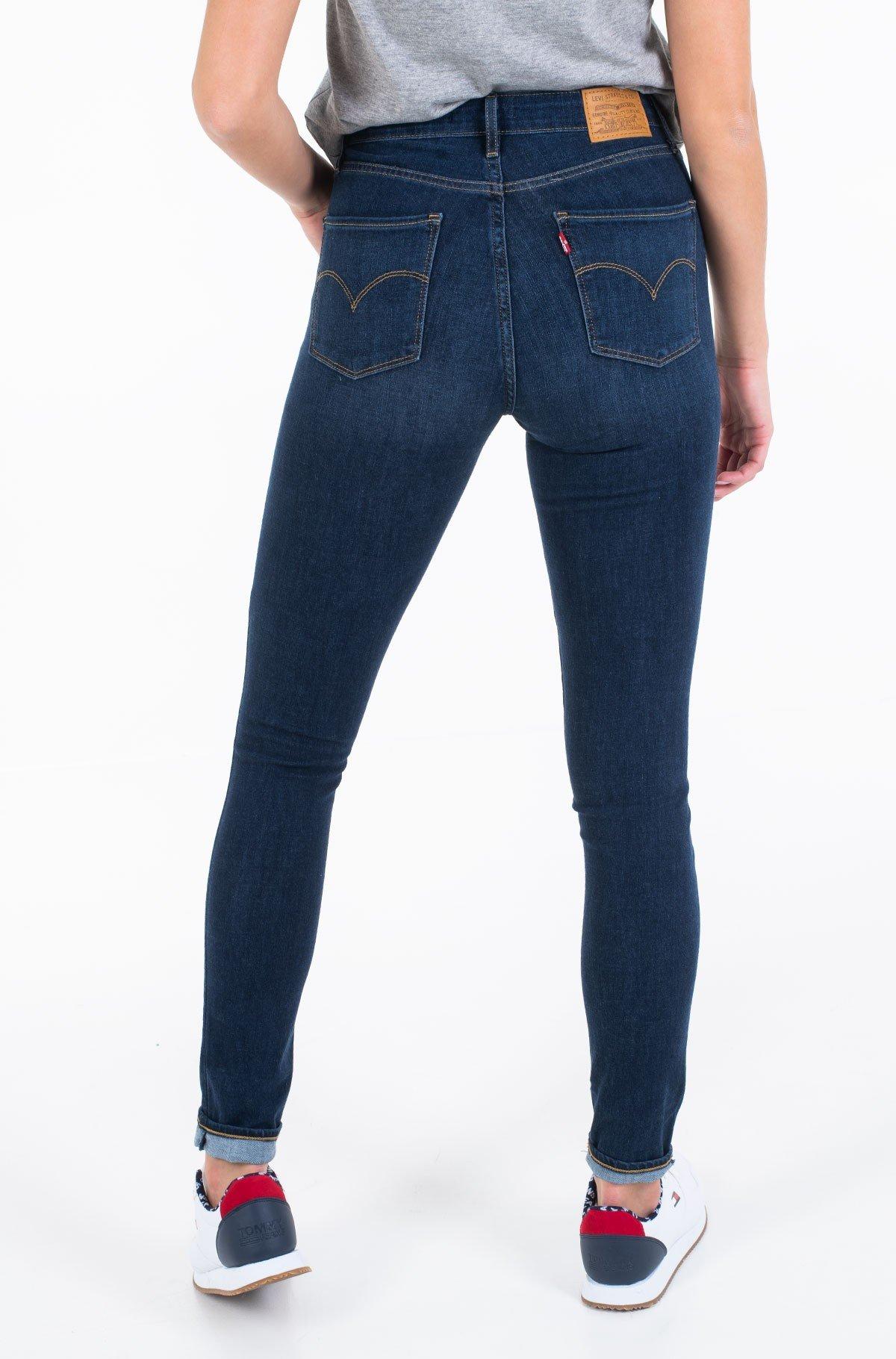 Jeans 188820275-full-3
