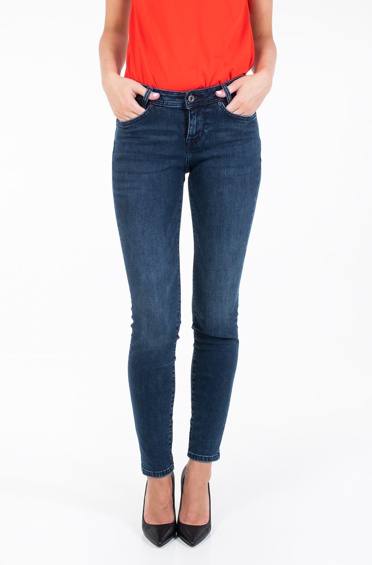 Jeans 1008605-full-1