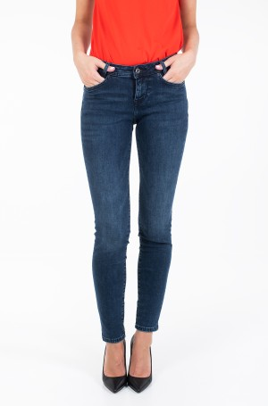Jeans 1008605-1