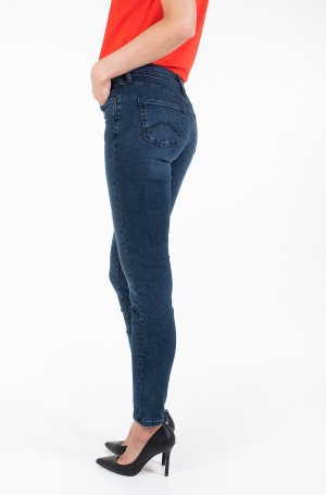 Jeans 1008605-2