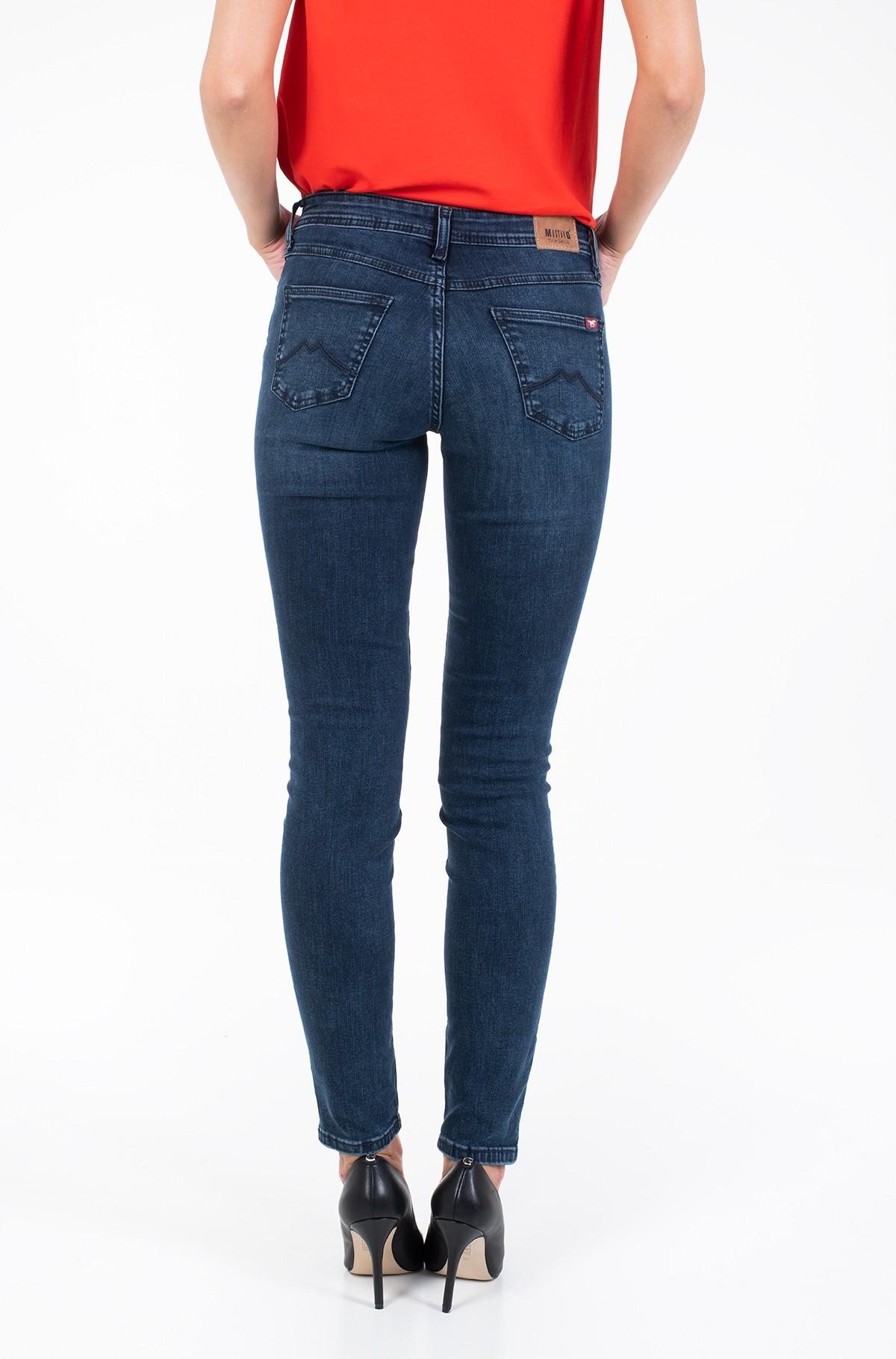 Jeans 1008605-full-3