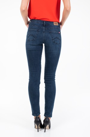 Jeans 1008605-3