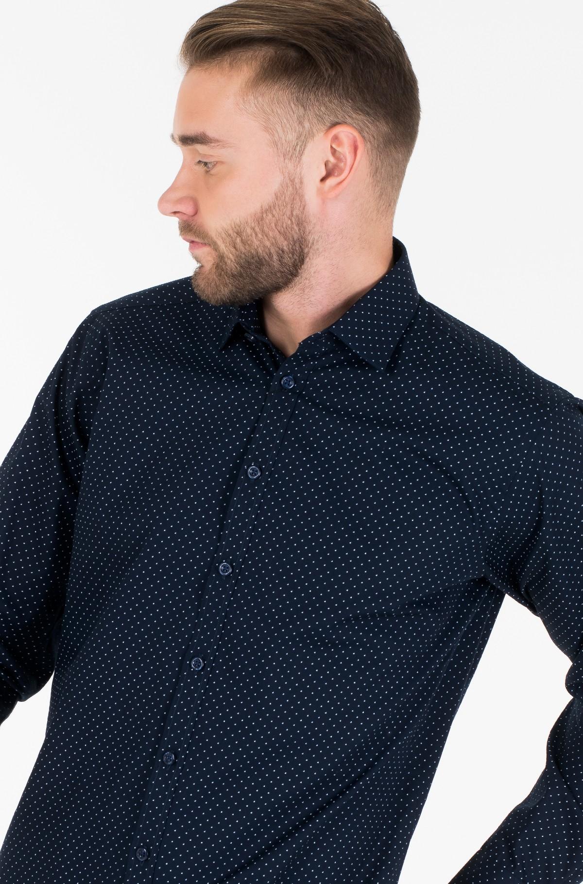 Shirt 83100775-full-1