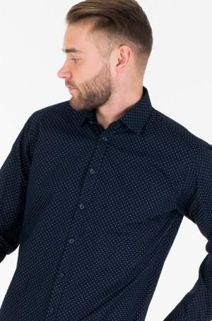 Shirt 83100775-1