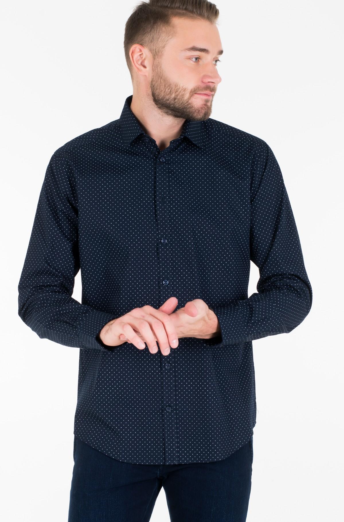 Shirt 83100775-full-2