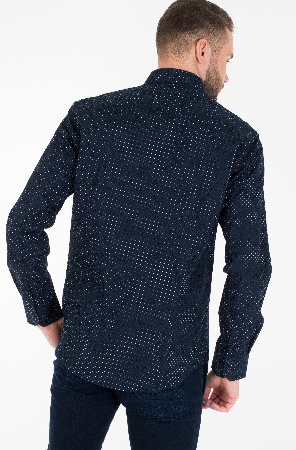 Shirt 83100775-full-3