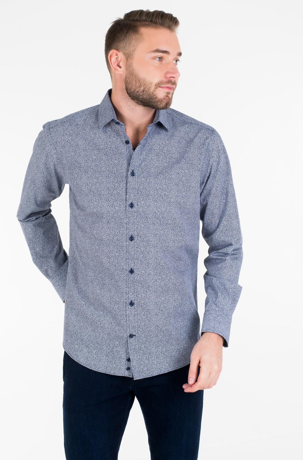Marškiniai 83100776-full-1