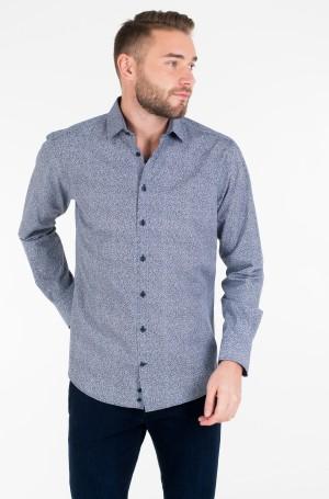Marškiniai 83100776-1
