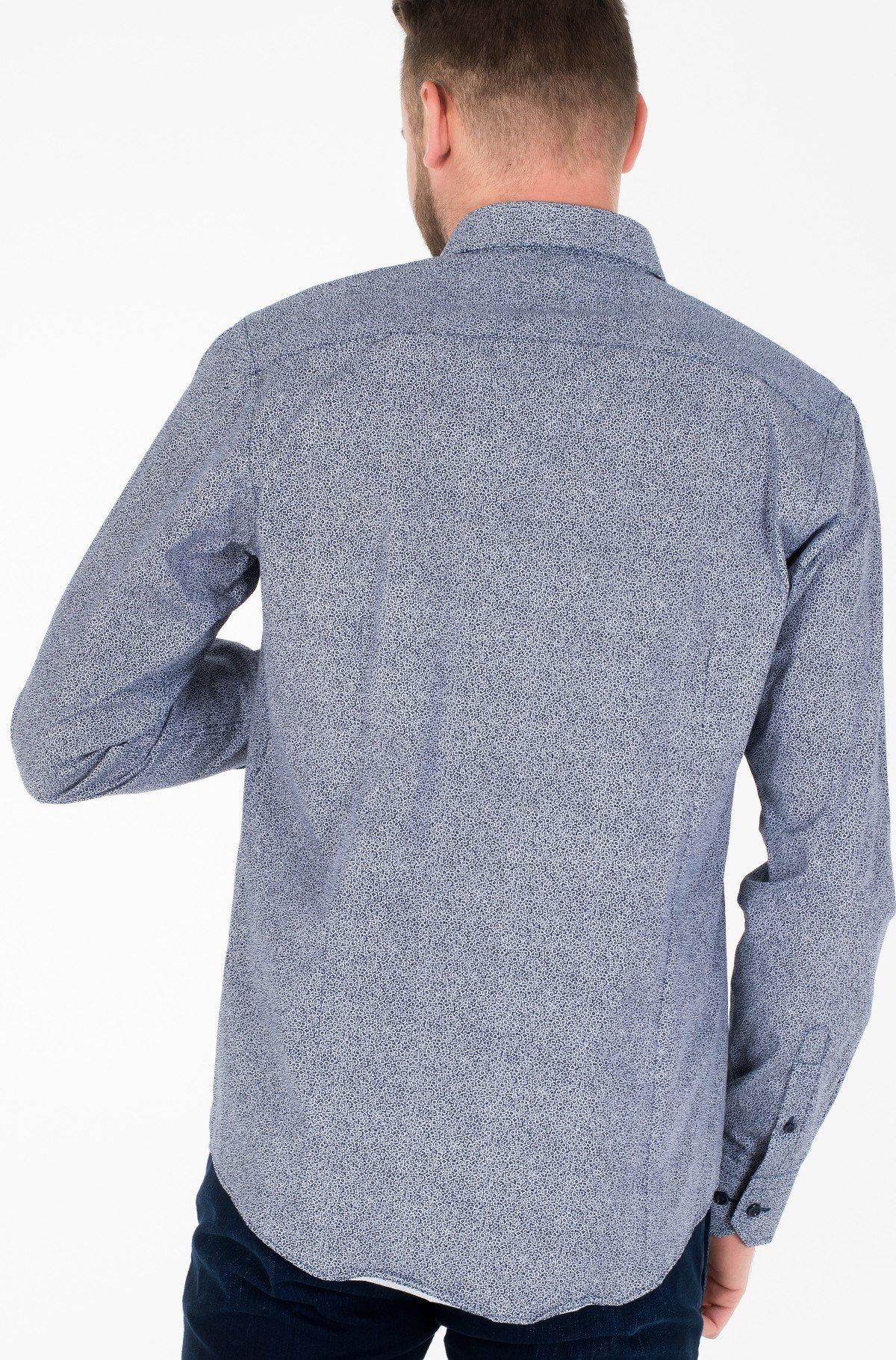 Marškiniai 83100776-full-2