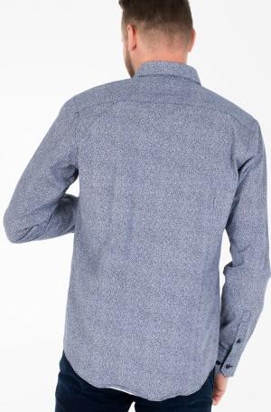 Marškiniai 83100776-2