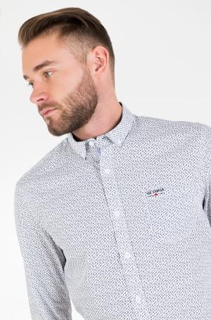 Marškiniai TOM 3305-1