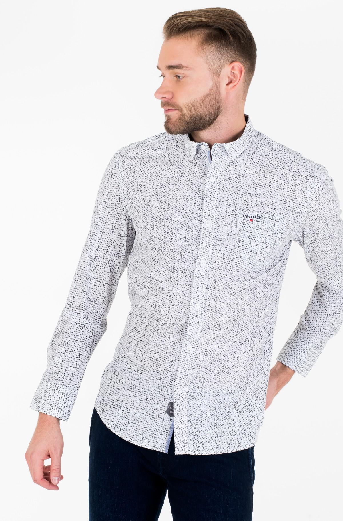 Marškiniai TOM 3305-full-2