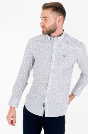 Marškiniai TOM 3305-2