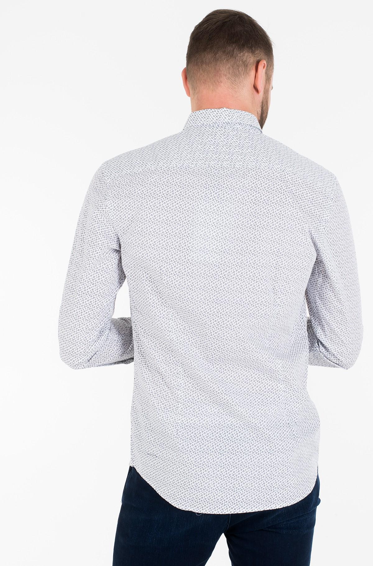 Marškiniai TOM 3305-full-3