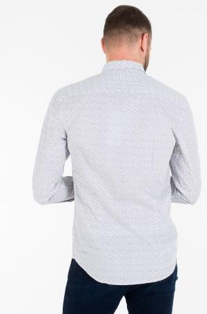Marškiniai TOM 3305-3